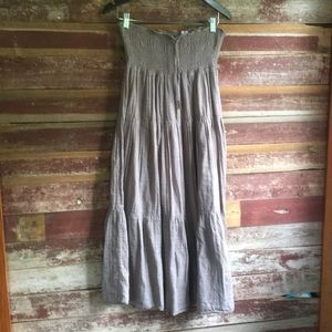 Michael Stars Maxi Dress/Skirt